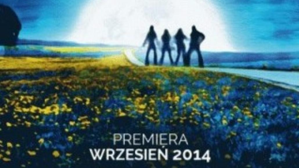 I Have a Dream: Premiera tanecznego show do utworów ABBA