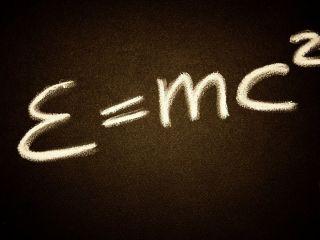 Przygotowanie do matury z fizyki rozszerzonej - matura z fizyki przygotowanie, przygotowanie do matury z fizyki, jak przygotować się z fizyki