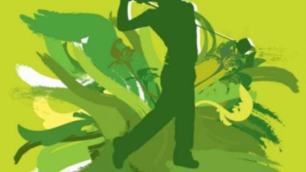 Akademicki Puchar Polski w Golfa