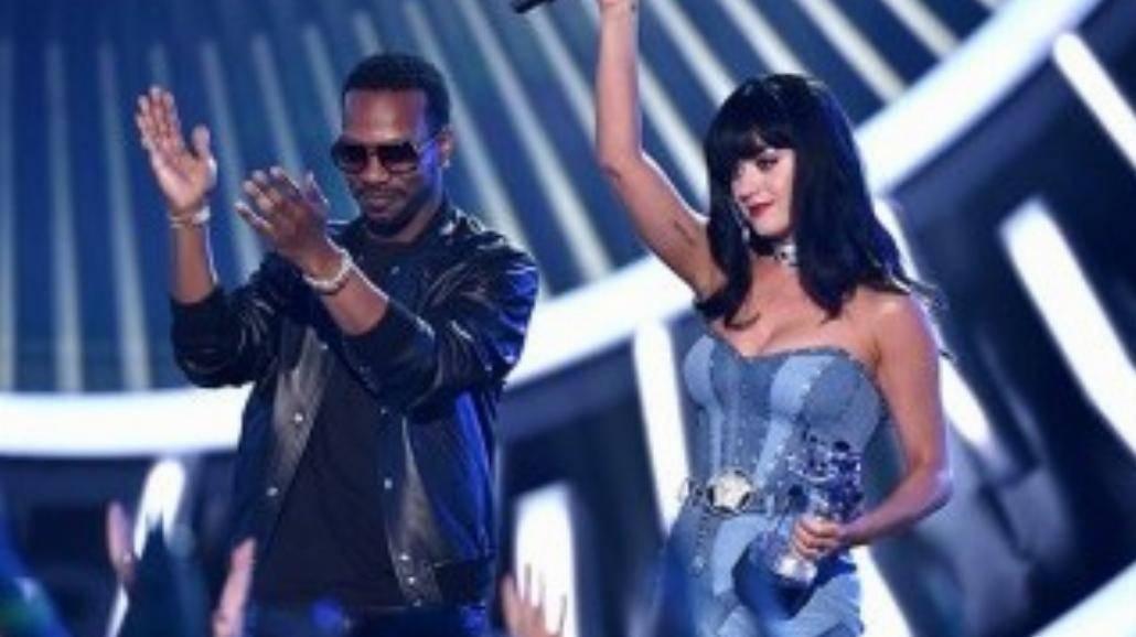 MTV Video Music Awards 2014: Znamy zwycięzców!
