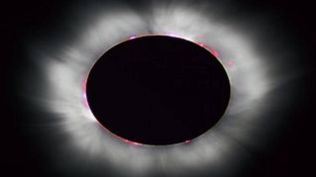 Osobliwości Świata Fizyki 2008