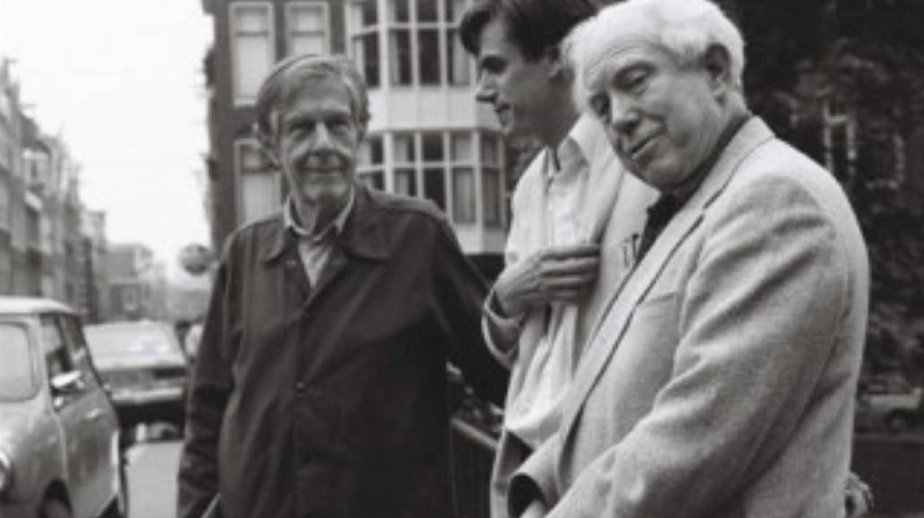 John Cage zamyka program przeglądu filmów o muzyce [BILETY]