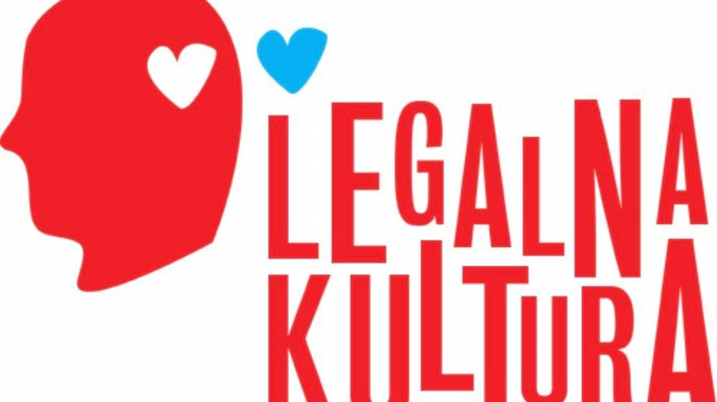 Zapytaj prawnika: Wykorzystanie znanych logotypów w ilustracji