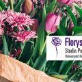 Uniwersytet Rolniczy zaprasza na egzamin dyplomowy i wystawę kompozycji kwiatowych - wystawa, ogłoszenie wyników, florystyka, studia podyplomowe. bonarka
