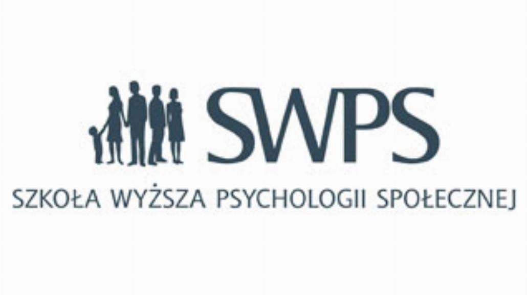 Znani psychologowie zagoszczą w Strefie Psyche SWPS [PROGRAM]