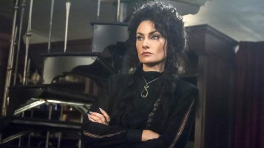 Najpopularniejsze czarownice w historii kina [FOTO]