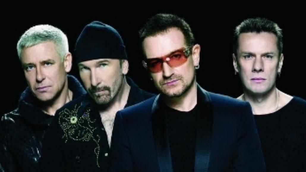 U2 vs.  Depeche Mode. Kto zagra we Wrocławiu?