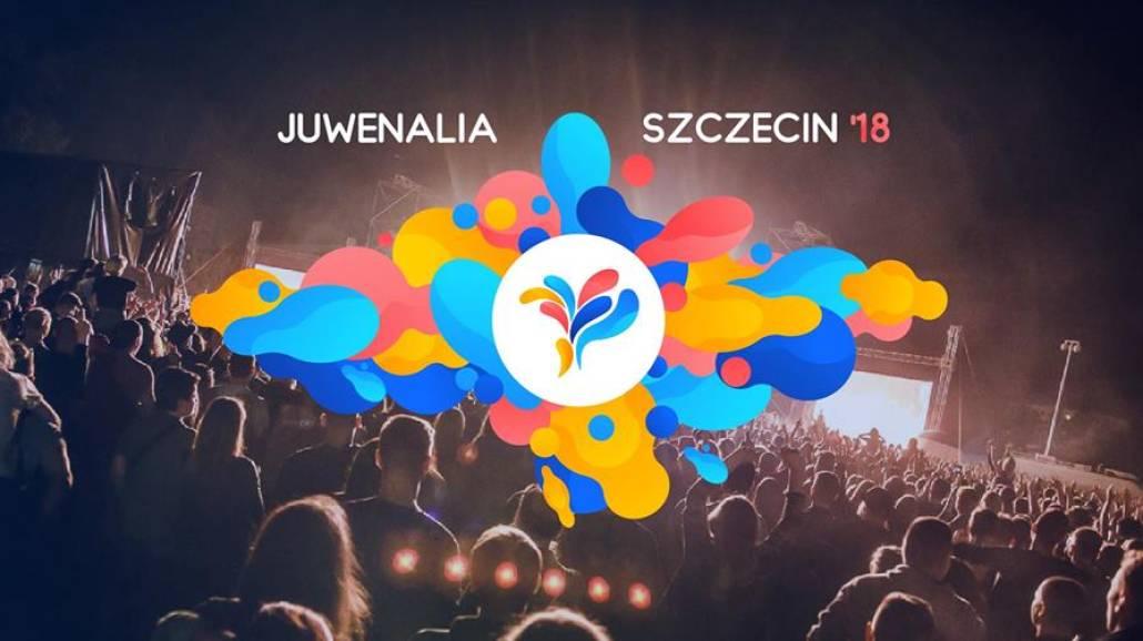 Juwenalia Szczecin 2018