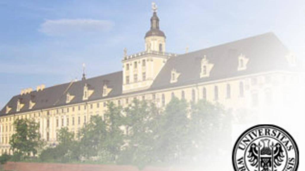 Godziny otwarcia Biblioteki Uniwersyteckiej