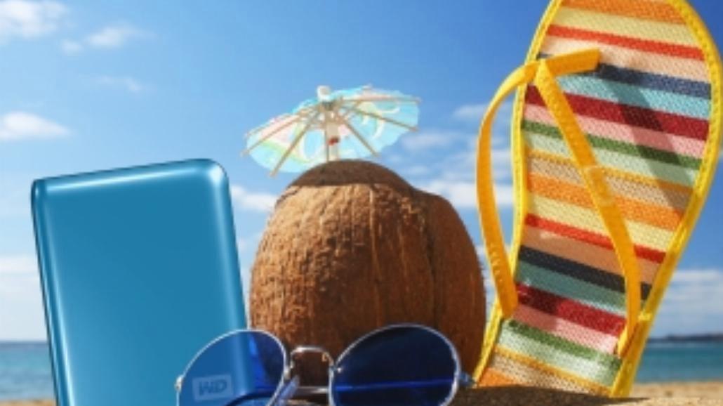 Jedziesz na wakacje? Nie zapomnij paszportu!