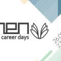 5. edycja Targów Pracy Open Career Days w Gliwicach