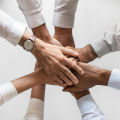 Umiejętność współpracy najbardziej doceniana przez polskich pracodawców - umiejętności, echy, wymagania