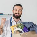 Lawinowe odejścia z firmy - jak opanować kryzys