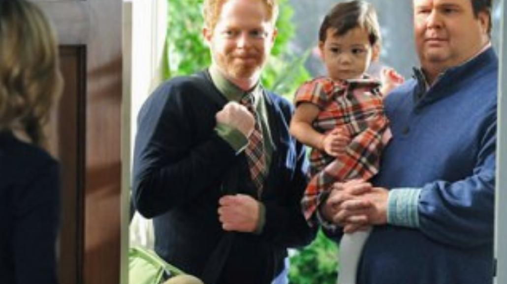 Najlepsze seriale 2012. Rozdano nagrody Emmy!