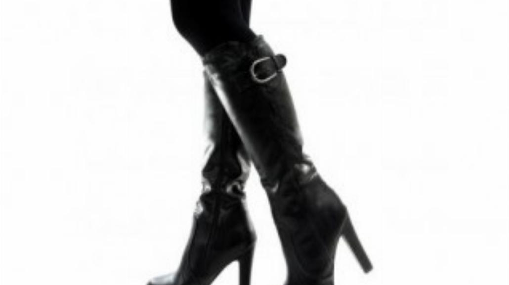 Buty dla wymagających miłośniczek damskiego obuwia