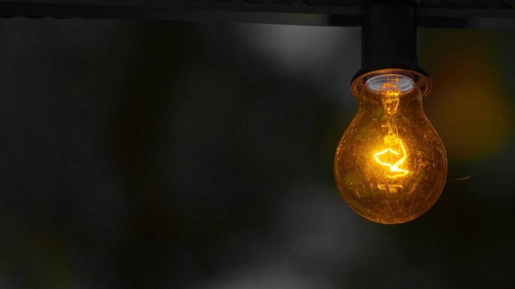 Zobacz, jakie był najwaÅźniejsze wynalazki XIX wieku!