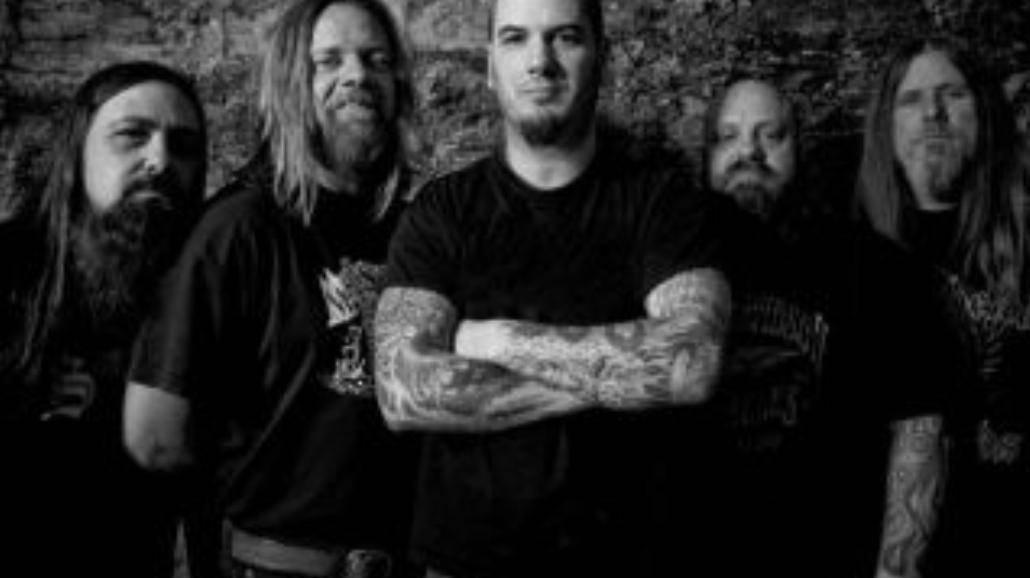 MetalFest 2013 – Down, Sodom, Entombed i inni!
