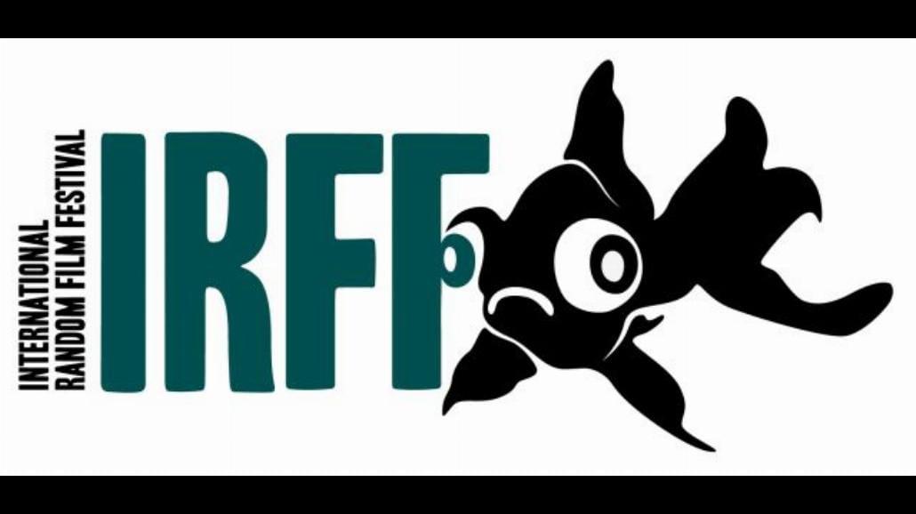 International Random Film Festival już w piątek