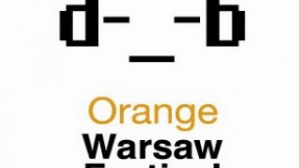 Jamiroquai wystąpi na Orange Warsaw Festival 2011!