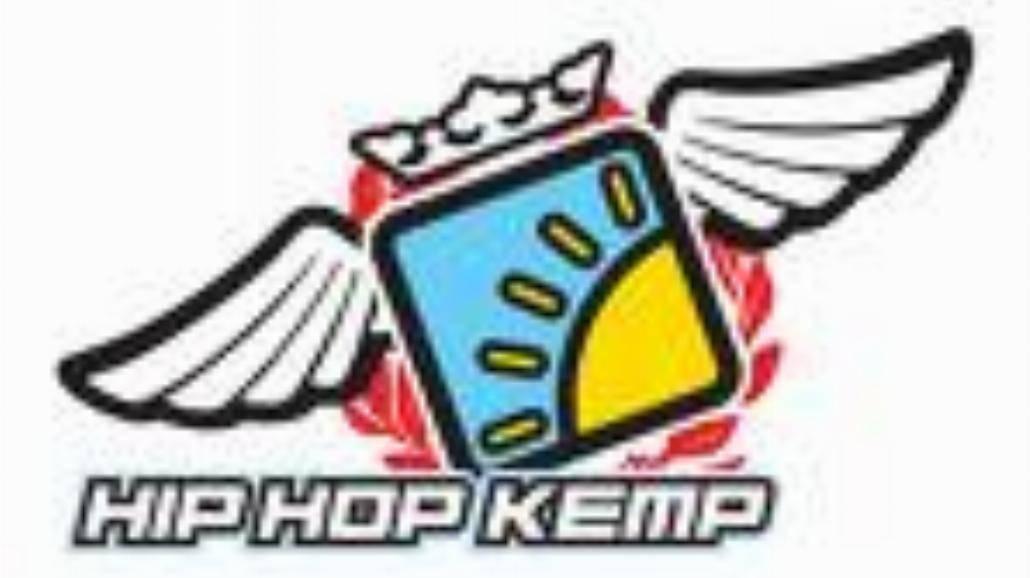 Kto na Festivalu Hip Hop Kemp?