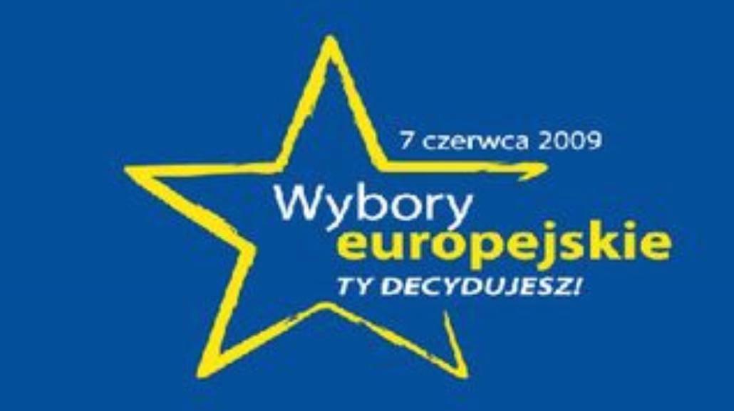 Nasze eurowybory