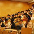 Już 14 maja startuje rekrutacja w Dolnośląskiej Szkole Wyższej! - nabór, kierunki, zapisy, rejestracja, wyższe wyszktałcenie, terminy