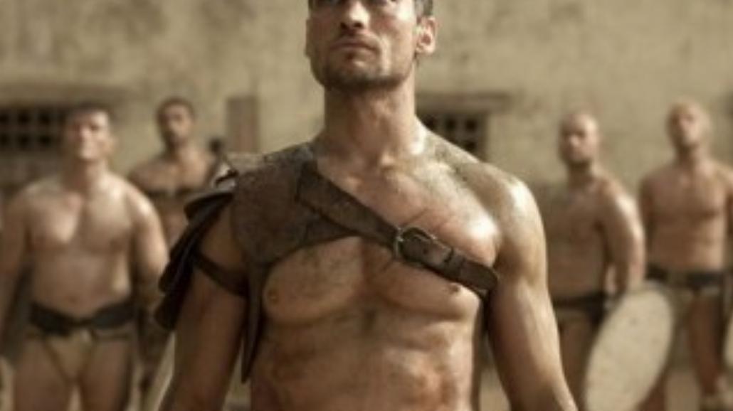 "To koniec ""Spartakusa""!"