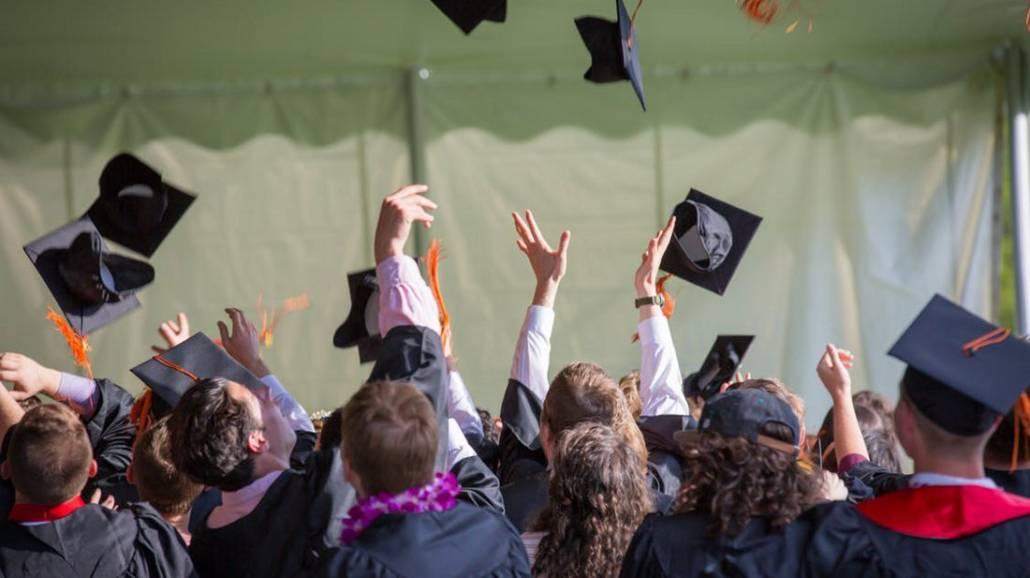 Zobacz jaki kierunek studiÃłw wybrać, aby mieć większe szanse na znalezienie pracy.