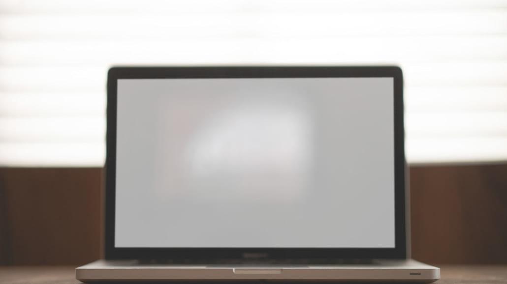 Firmy sprzedające urządzenia poleasingowe uÅźywają specjalnego podziału na klasy oceniającego stan sprzętu.