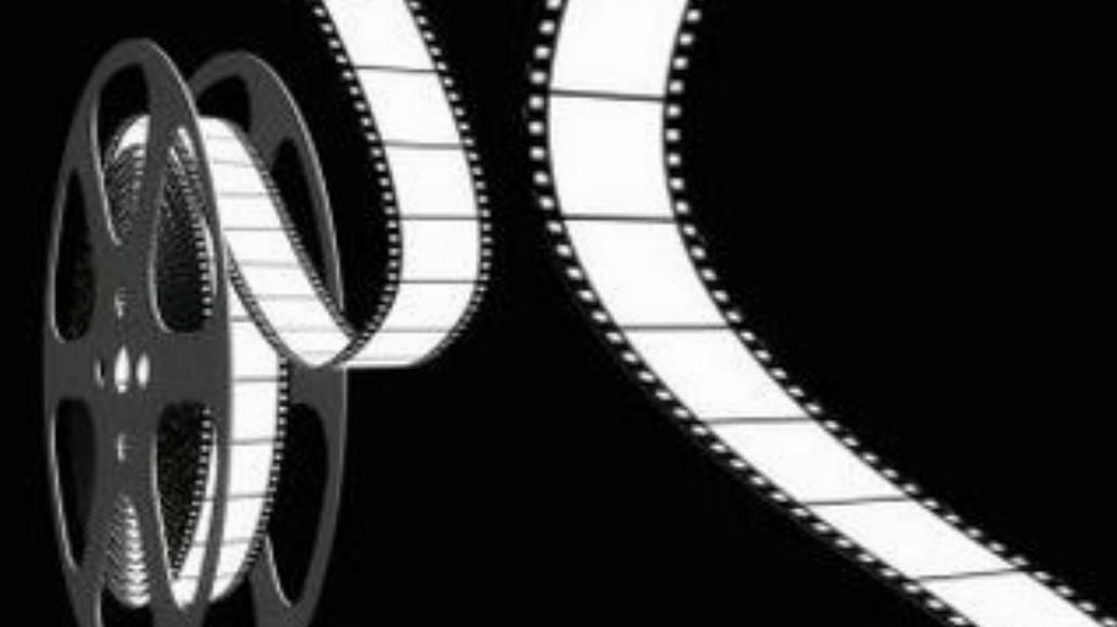 Film studentki UG będzie walczył w Cannes
