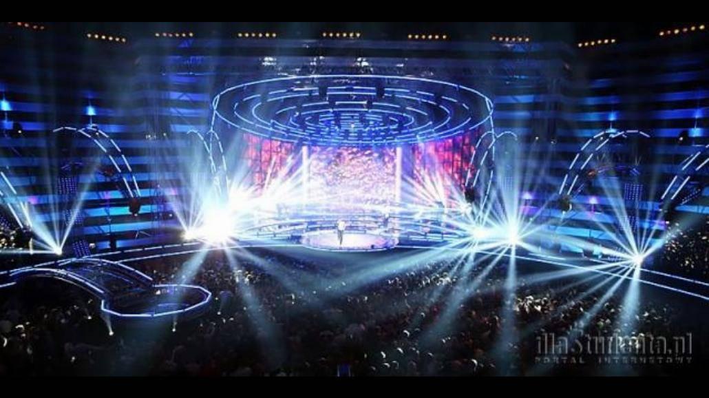 Gwiazdy na darmowym koncercie w Polsce?