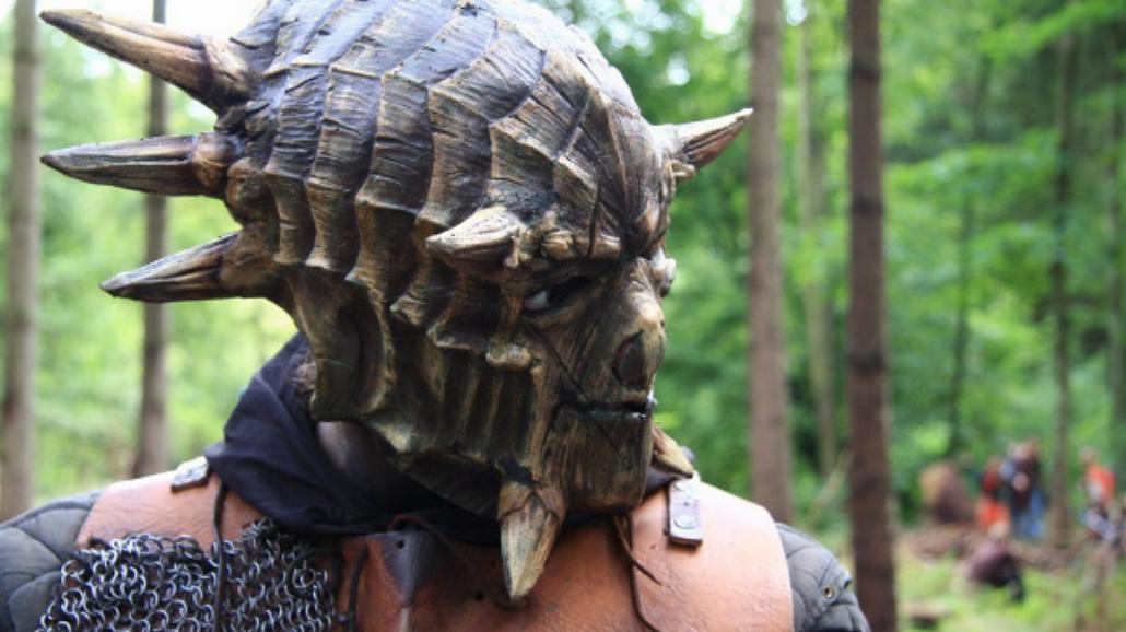 Średniowiecze powróci podczas Jarmarku Jadwiżańskiego