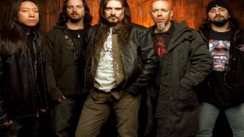 Dream Theater – wkrótce nowy album