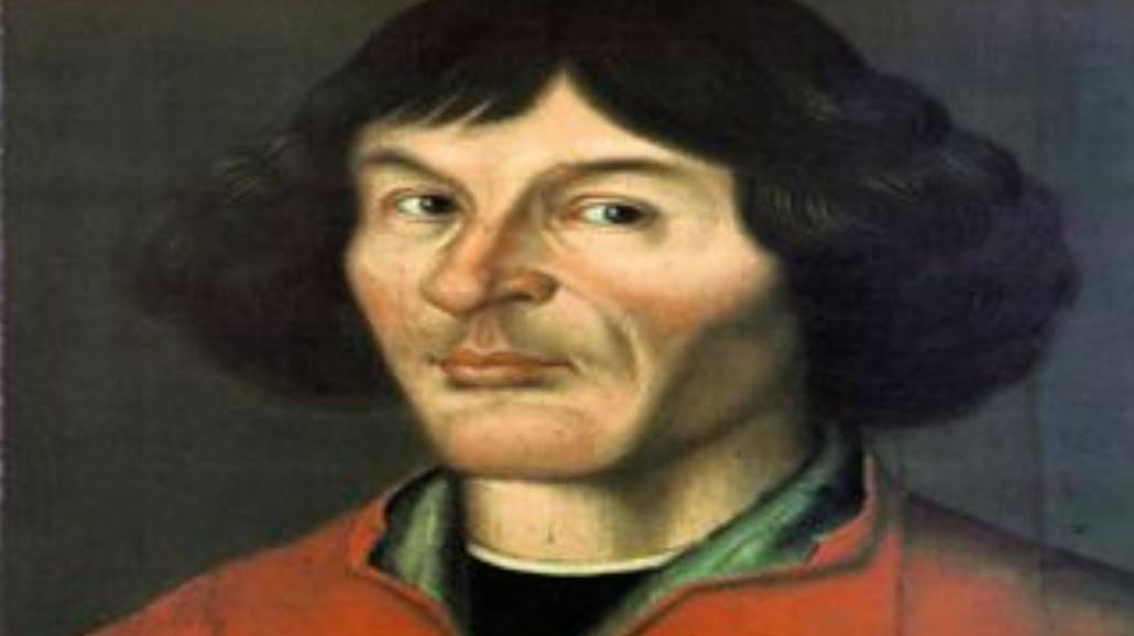 Najsłynniejsze dzieło Kopernika sprzedane za 2,2 $