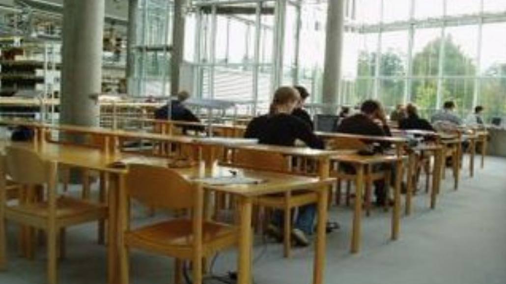 Dlaczego polskie szkoły w rankingu wypadły słabo?