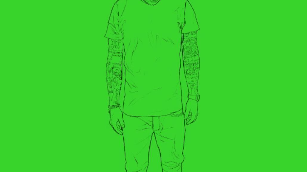 """""""Ed Sheeran Graficzna podróż"""" - nadchodzi pierwsza autoryzowana biografia muzyka"""