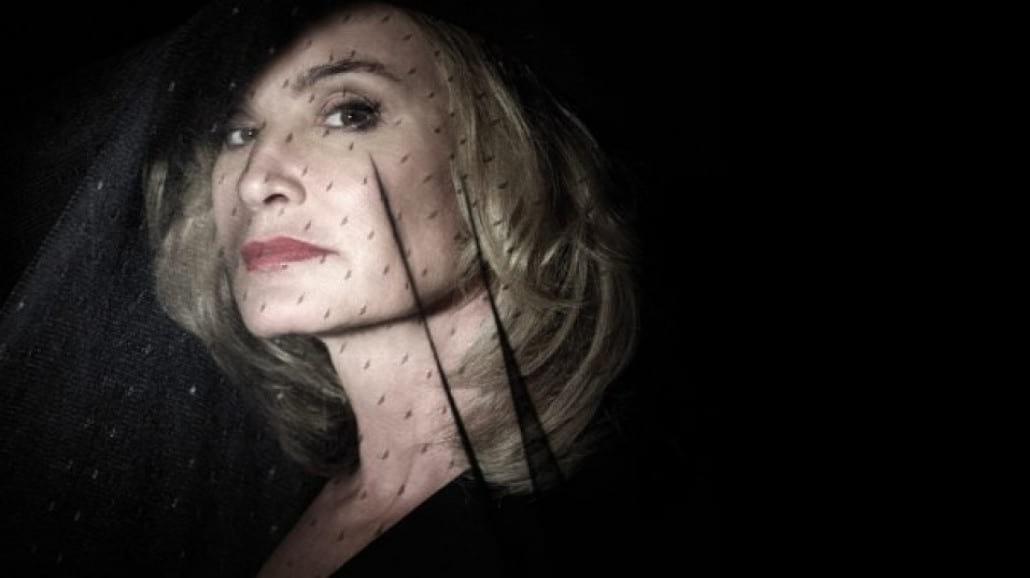 """Jessica Lange powraca w nowym serialu twórcy """"American Horror Story"""""""