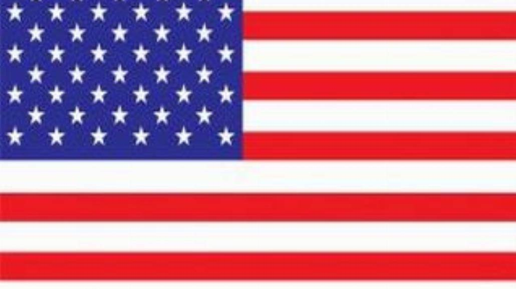Amerykańska prezydentura - upadek, czy odrodzenie?