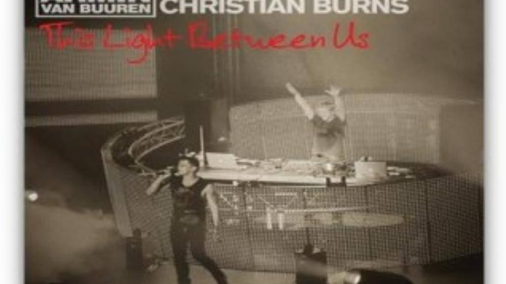 Dziś premiera singla Armina Van Buurena