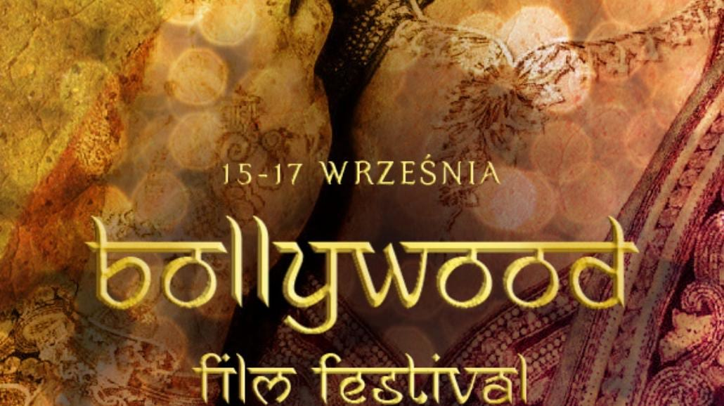 Tajemnice Bollywood w warszawskim Kinie Praha