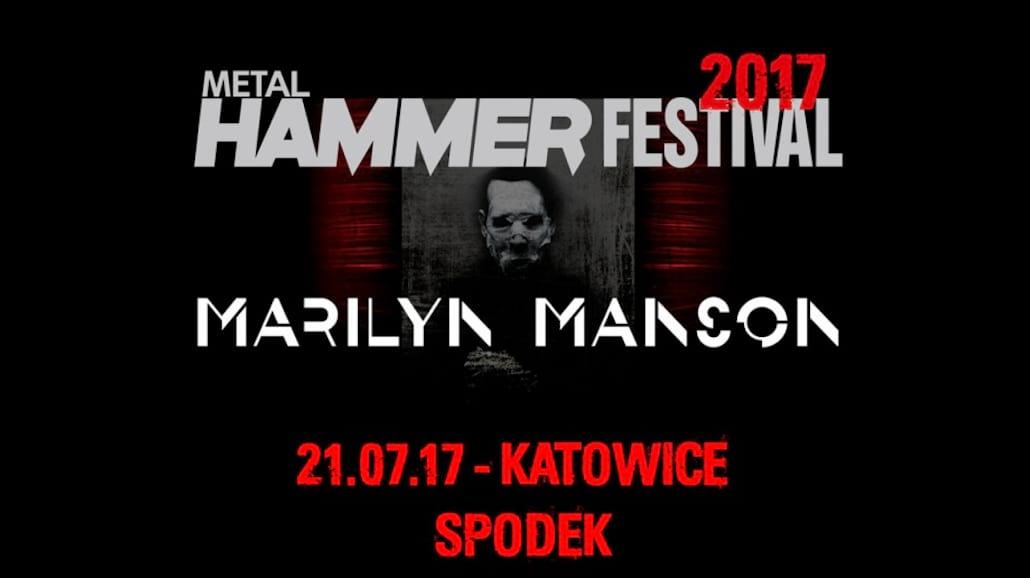 MetalHammer2