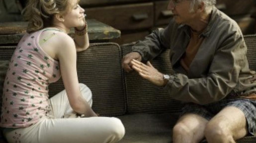 Woody Allen podbija Cannes - który to już raz?