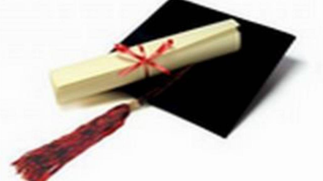 160 nowych profesorów zwyczajnych!