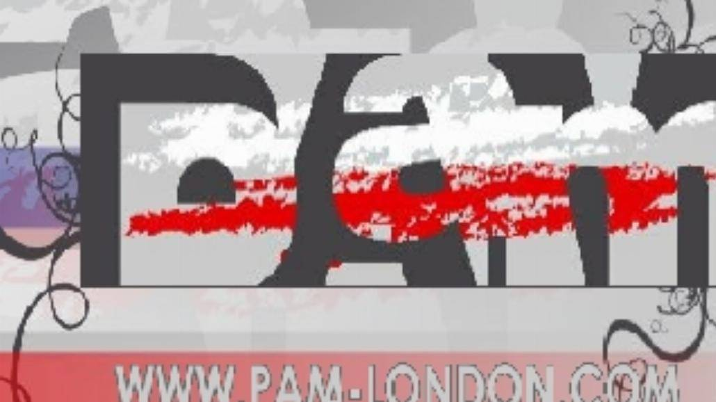 Rozdanie PAM Awards