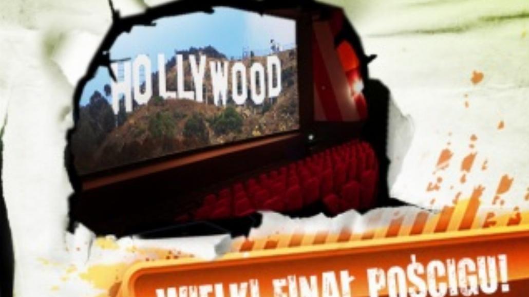 Filmowy Pościg Lata dobiega końca