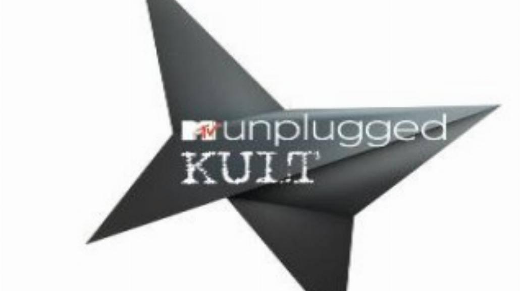 """MTV Unplugged Kult"""" już 22 września w OCH Teatrze"""