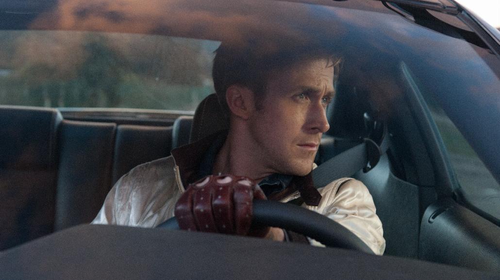 """Czy będzie kontynuacja filmu """"Drive""""?"""
