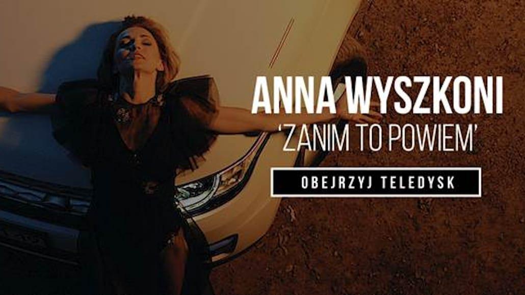 Ania, Lzy, rozrywka, piosenka, kobieta