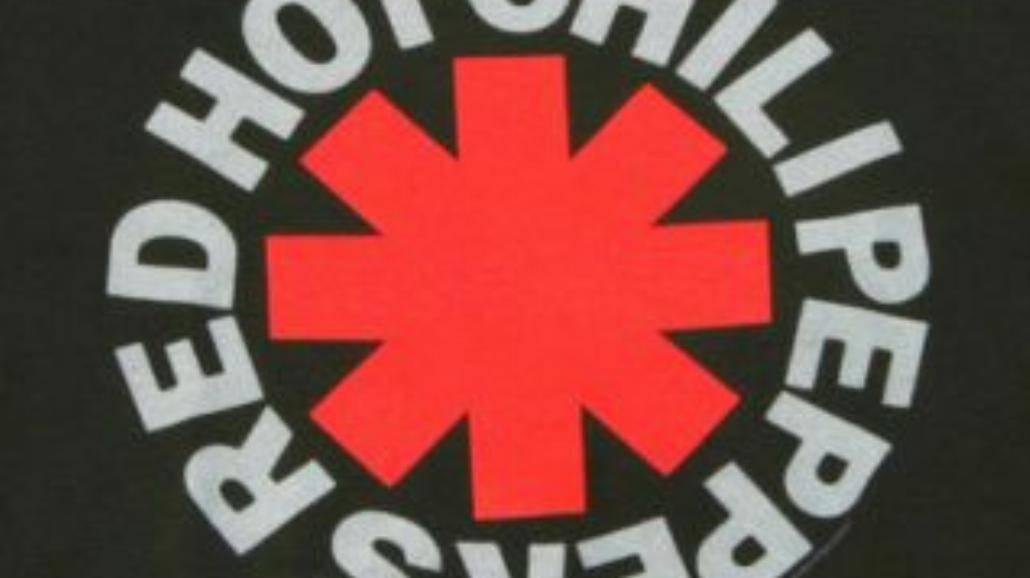 Prawdziwe oblicze Red Hot Chili Peppers