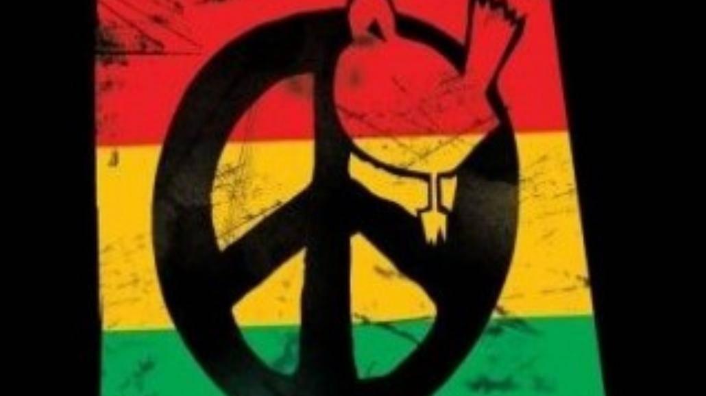 Drugi dzień Przystanku Woodstock! Zobacz program